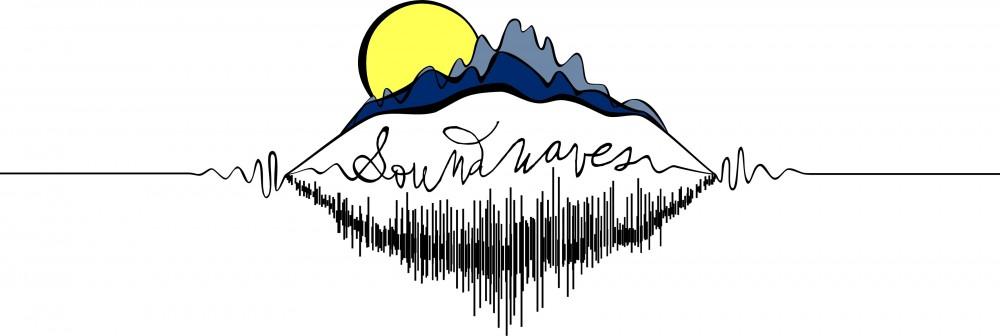 soundwaves logo