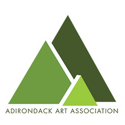 Adirondack Art Association