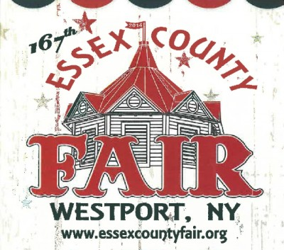 Essex_County_Fair_Logo 2015
